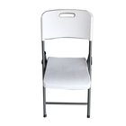 Folding Chairs Factory Direct Supply Wholesale Outdoor Furniture Cheap Folding Chairs For Events