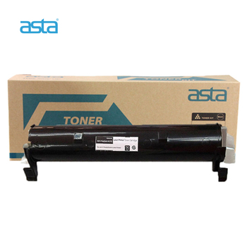 ASTA Factory Wholesale Compatible For Panasonic KX FA83E FA76E FA85E FAT88E FAT92E FA410E FAT411E FA87E FAT90E Toner Cartridge