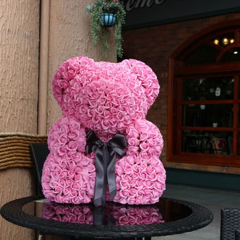 Cute Lamb Stuffed Animals, Cheap Factory Price Teddy Bear 60cm 50cm 400cm Buy Teddy Bear 60cm Teddy Bear 50cm Teddy Bear 400cm Product On Alibaba Com