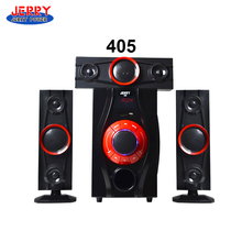 Hot Sale Moder Teater Didukung Sub <span class=keywords><strong>Woofer</strong></span> 2.1 3.1 Home Theater