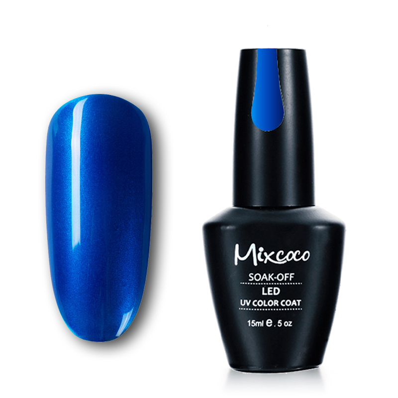 Mixcoco brand nail <strong>gel</strong> polish OEM ODM <strong>gel</strong> polish long lasting uv led <strong>gel</strong> nail polish