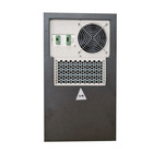 small size No condensed water cabinet air conditioner