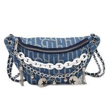 Поясная сумка, женский кошелек, дизайнерская сумка, холщовая нагрудная сумка, роскошные сумки, женские сумки, кошельки и сумки, сумки через п...(Китай)