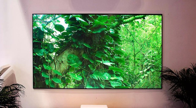 Future Screens 100 inch Aspect Ratio 16:9 UST ALR Projector Screen for xiaomi laser projector