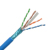 SIPU wholesale price FTP cat6 cat6a  bare copper computer networking network cable