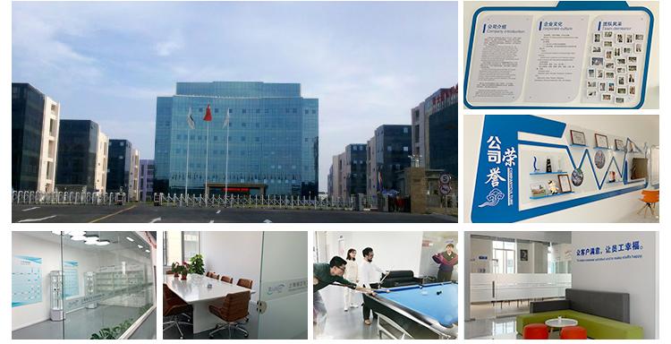Высокое качество натрия литиевые металлические планшеты/Литиевые планшеты 7439-93-2 Сделано в Китае