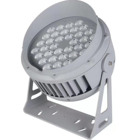 IP67 Waterproof garden landscape spotlight LED Project Light outdoor led flood light 36W