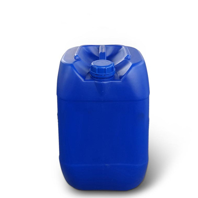 H2so4 98% Battery Grade Sulphuric Acid Solution Industrial Grade - Buy H2so4  98% Battery Grade Sulphuric Acid Industrial Grade,Sulphuric Acid,Sulfuric  Acid Product on Alibaba.com
