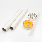 Heating resistance household baking paper for cake