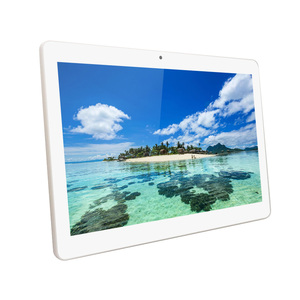 Image of India free shipping Android Tablets 10.1 Inch 1280*800 Phablet MTK6582 Quad Core Android 6.0 10.1 Inch Tablet PC