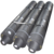 High quality 700mm 750mm Graphite Electrode for Electric Arc Furnace