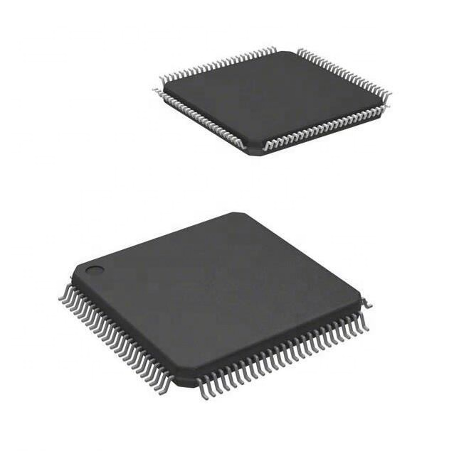 MKL46Z256VLL4 32BIT 256KB FLASH 100LQFP Electronic Components integrated circuits Kinetis L4 48 MHz <strong>1</strong>.71 <strong>V</strong> to 3.6 <strong>V</strong> MKL46Z256