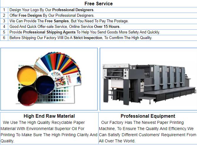 100% 품질 보증 도매 맞춤 인쇄 프리젠 테이션 폴더, 오프셋 인쇄 폴더 인쇄 파일 Leagel 크기
