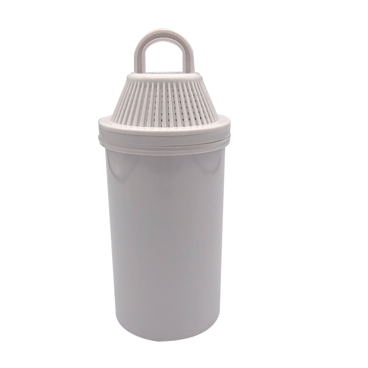 Manufacturer supply element faucet filter household water purification