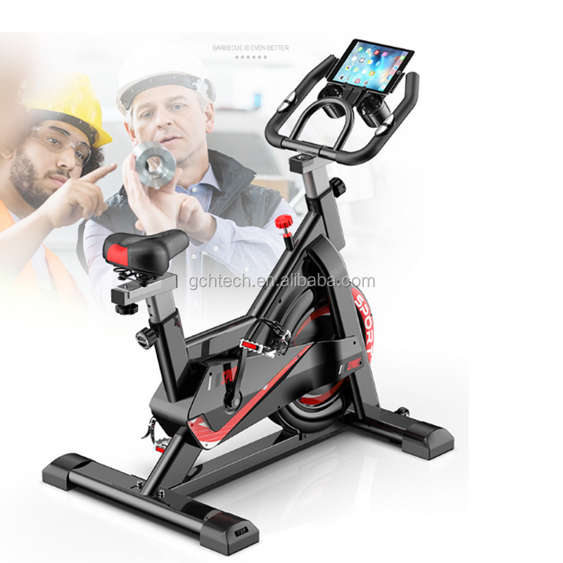 2020 new gym equipment Premium Quality fitness exercise spinning bike