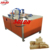 Wood plant multi-rip saw blade electrical chain saw wood cutting machine
