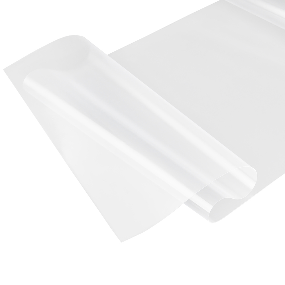 Hot Melt Adhesive Film Polyamide Sheets Pa Double Side <strong>Glue</strong> For Lamination