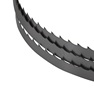 Chinese factory high-performance bandsaw blades at sale
