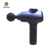 Deep tissue massage fascia muscle stimulator gun massager