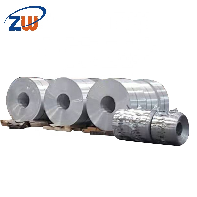 3003 1mm Cold Rolled cost Price Aluminum Ingot 1100 Ho H16 Aluminum Coil 3003 1mm Cold Rolled cost Price Aluminum Ingot 1100 Ho H16 Aluminum Coil