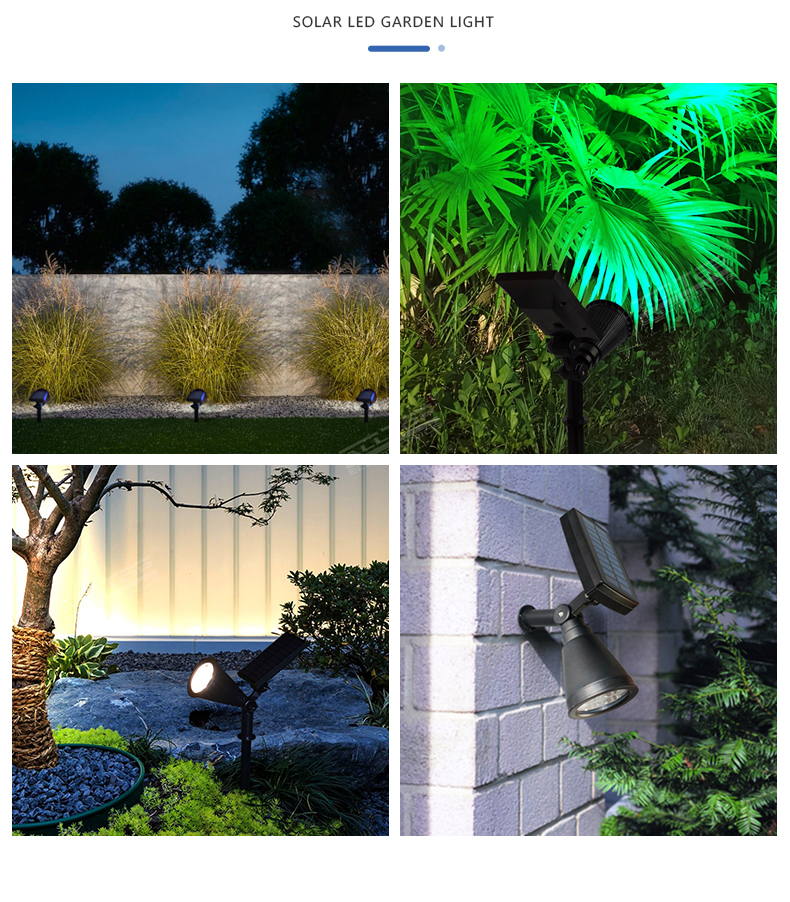 ALLTOP outdoor solar garden lights-15