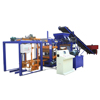 /product-detail/china-single-hydraulic-press-concrete-block-brick-making-machines-500-ton-suppliers-62338560498.html
