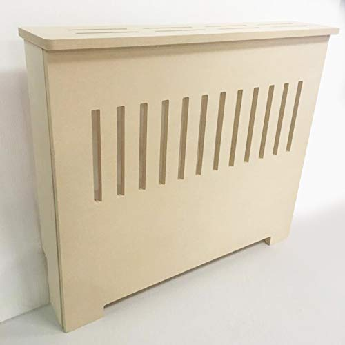 Plint radiator cover