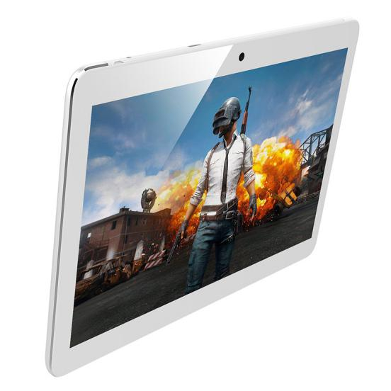 Atacado Quad-core Allwinner Android Tablet PC Q88 7 Polegadas Tablet com Slot Para Cartão Sim, sem moldura tablet android