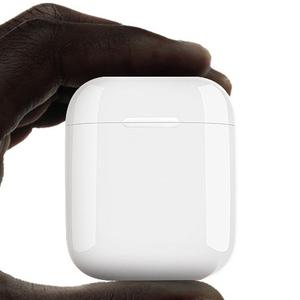 Portable TWS i9s Mini Bluetooth V5.0 Earphone True Wireless Earbuds i9s