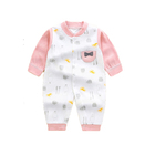 Hot sale baby boutique clothing girls/baby and children clothing boys/free shipping baby clothing baskets