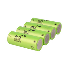 Lifepo4 cellule 26650 30c 3.2v 2500mah <span class=keywords><strong>batterie</strong></span> pour <span class=keywords><strong>de</strong></span> <span class=keywords><strong>démarrage</strong></span> automobile