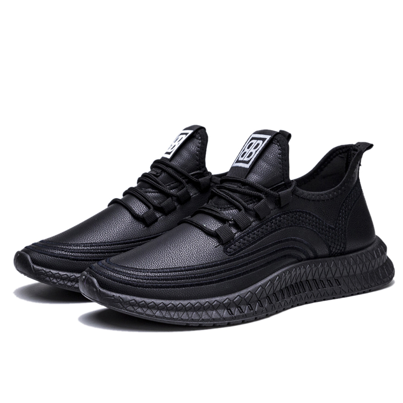 New Product Running Sale Buy Sneakers