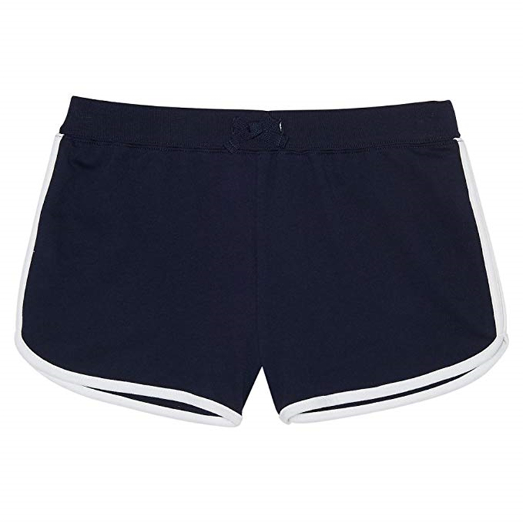 Byval Wholesale Kids Clothing Sports Running Girl Shorts Baby Shorts Popular Summer Baby Girl Short Pants Cotton Shorts