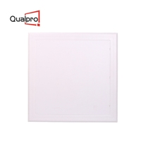 Mildew resistant plastic abs pvc ceiling access panel hatch door