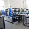 /product-detail/automatic-gripper-case-packer-carton-packing-machine-for-beverage-bottles-and-cans-62372292659.html