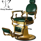 Hair salon equipment premium beauty chair styling chairs for sale