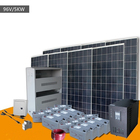 Solar Energy Hot Selling Solar Energy Systems For Home With Low Price