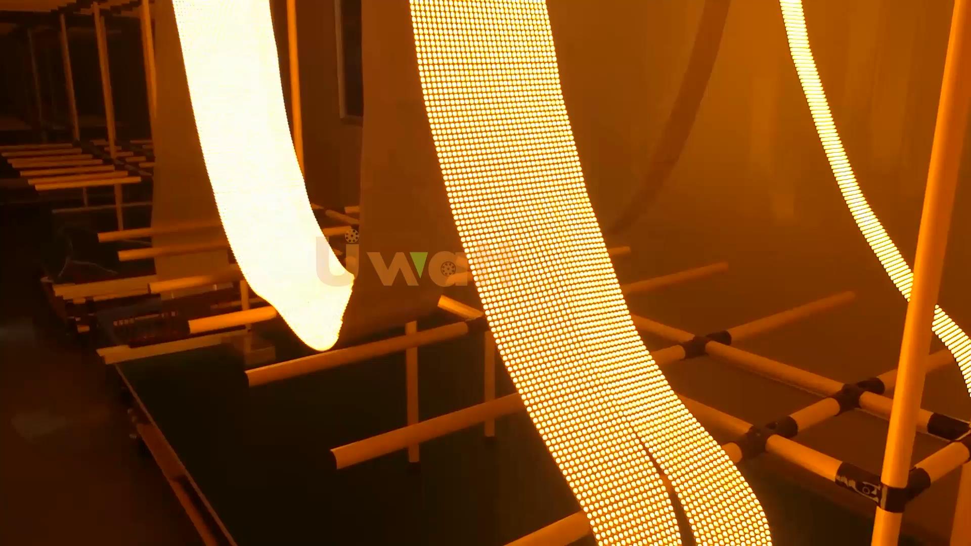 Özel 12v 24v 2835 5630 5050 3528 2216 3000K 4000K 6000K su geçirmez 5 M kesilebilir abd işık SMD beyaz esnek şerit LED