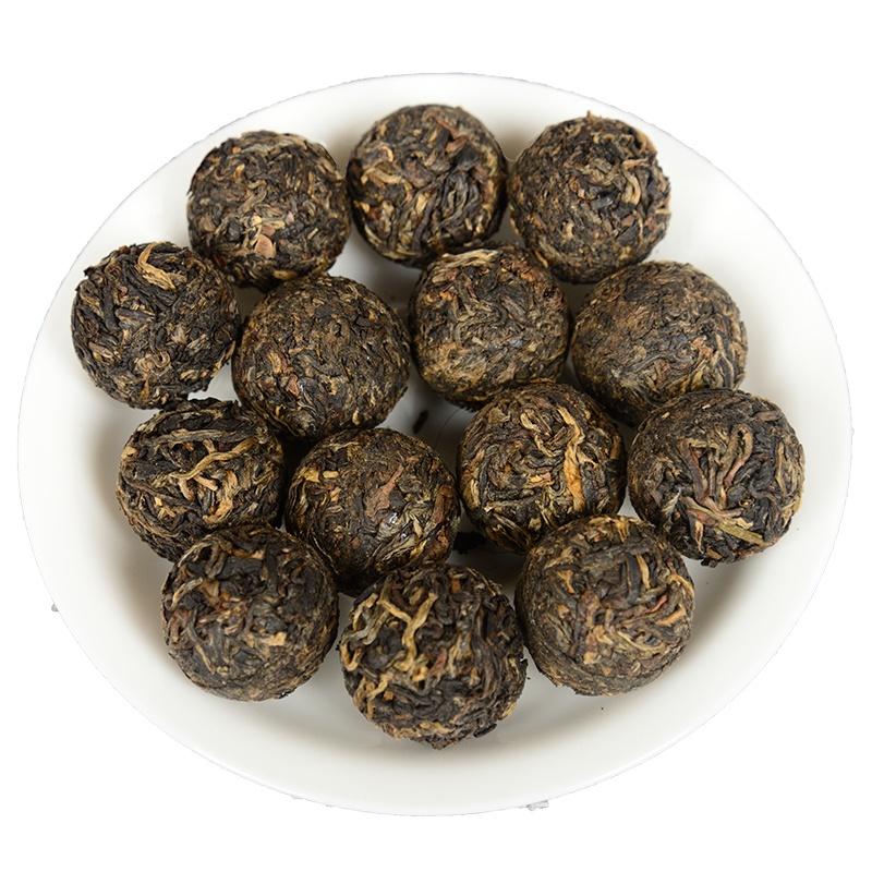 Wholesale Factory Supplied Healthy Organic Black Tea - 4uTea | 4uTea.com
