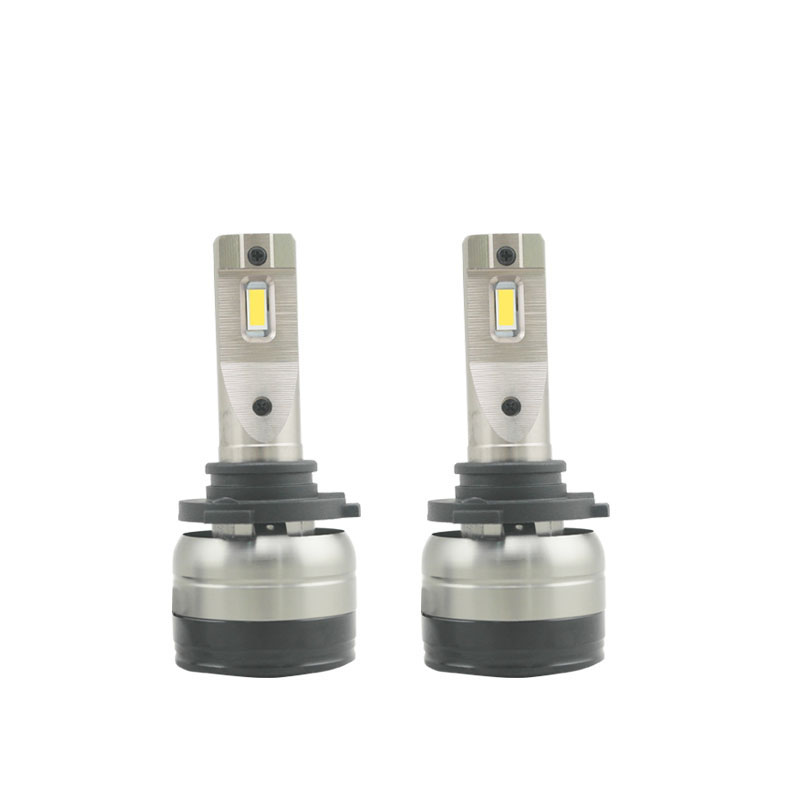 New high power Best Led Auto Parts 9005 headlight car led light Automotive Headlights Bulbs