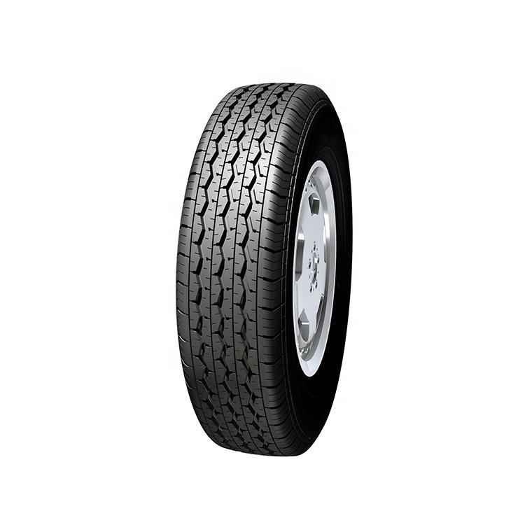 Meilleure vente pneu de camion léger 235/65/16C 235 65 16C