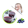 Natural Wild Blueberry 6 time Juice Concentrate, Blueberry juice