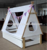 Wholesale Multi functional Safety Children Furniture Set Wooden Bunk Bed for Kids
