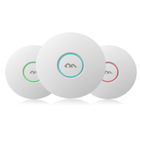 COMFAST Indoor 2.4Ghz Wireless AP CF-E320N V2 Support 65 Concurrent User 300Mbps Wifi Access Point