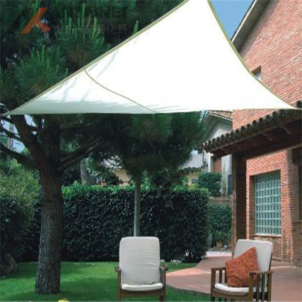 beige color <strong>sun</strong> shade rectangle triangel waterproof <strong>sun</strong> sail shade garden hard ware kit canopy <strong>sun</strong>