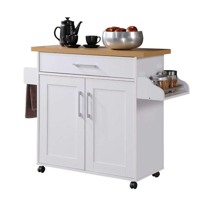China Manufacture Portable Standing White Kitchen Furniture Cabinets With Wheel Buy Portable Kitchen Cabinets Kitchen Cabinet Portable Portable Kitchen Furniture Cabinets Product On Alibaba Com
