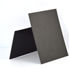 /product-detail/0-35mm-opaque-matte-rigid-pvc-black-sheet-pvc-sheets-black-for-printing-62544057615.html
