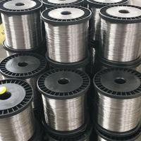high quality good price manufacturer nichrome heating resistance copper 0cr21al4 alloy wire