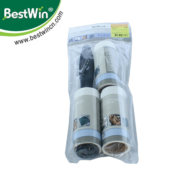 clothes lint roller with adhesive,cheap reusable lint roller,easily removes clothes cleaning roller
