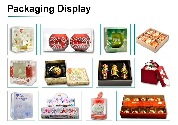 wholesale 2021 newest product valentines gifts day accept personal tailor with led unique best selling